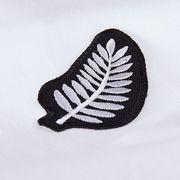 New Zealand World Cup 1982 Short Sleeve Retro Maillot