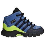 Chaussures kid adidas Terrex Mid GTX