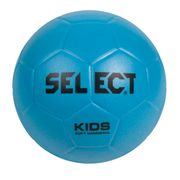 Ballon junior Select Kids Soft Handball