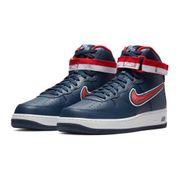 Nike Air Force 1 High 07 LV8 Sport Nba Washington Wizards