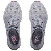 Speedform Gemini 3 Baskets Chaussures De Course Réfléchissant
