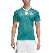 Maillot extérieur Allemagne Coupe du monde 2018-XS