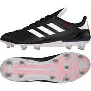 Chaussures adidas Copa 17.1 FG