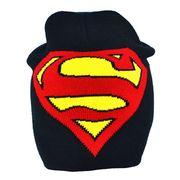 Superman - Bonnet - Enfant