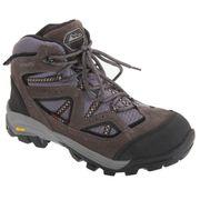 Dartmoor   Chaussures montantes de randonnée   Garçon