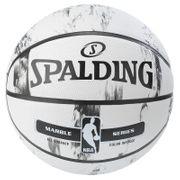Ballon Spalding NBA Marble