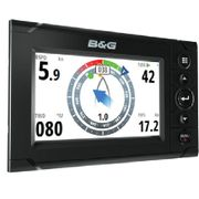 B&g H5000 Graphic