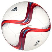 Ballon Football Adidas Performance Proligue 1 Glider