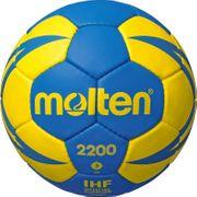 Ballon d'entraînement Molten HX2200 (Taille 1)