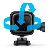 Boucle avec articulation sphérique GoPro