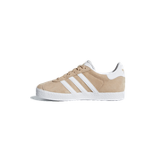 Baskets Gazelle C Adidas Originals