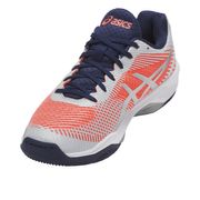 Chaussures Femme Asics Volley Elite FF