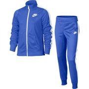Ensemble de survêtement Nike Warm-Up Junior - 806395-461