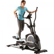 Gorilla Sports - MAXXUS Vélo elliptique CX 5.1