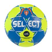 Ballon Select Maxi Grip-Taille 2