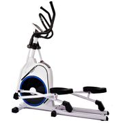 Vélo elliptique - Focus Fitenss Fox 4