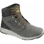 Chaussures Salomon Utility Winter CS™ WP