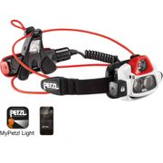 Lampe frontale NAO+ Petzl