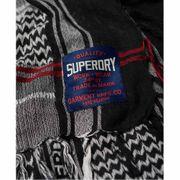 Superdry Super Lawnman