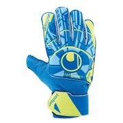 Gants de gardien junior Uhlsport Radar control starter soft