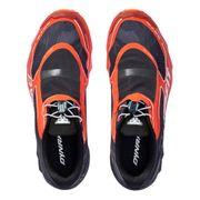 Chaussures Dynafit Feline Up Pro noir orange