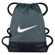 .brasilia gym sack