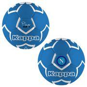 Ballon SSC Napoli 2016/2017
