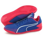 chaussures de futsal Puma 365 CT