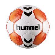 Ballon de futsal Hummel Loop
