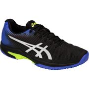 Chaussures Asics Solution Speed Ff Clay