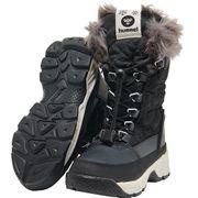 Chaussures Hummel Snow boot