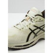 Chaussures Asics Gel-Nimbus 20 SP