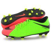 Nike Hypervenom Phade Iii Fg () vert, chaussures de football homme