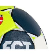Ballon Ultimate Select-Taille 2