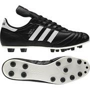 Chaussures de Football Adidas Performance Copa Mundial