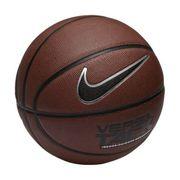 Ballon de Basketball Nike versa Tack Taille 6