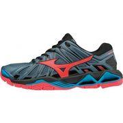 Chaussures femme Mizuno Wave Tornado X2