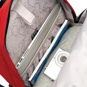 Pacsafe Vibe Anti - vol Sac à dos design confortable et léger