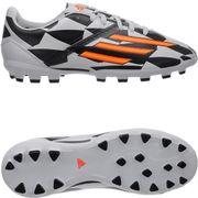 Adidas F10 AG J World Cup