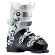 Chaussures De Ski Kelia 50 Noir Rossignol Femme