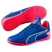 Chaussure Puma Futsal 365 CT Court