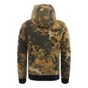 d001d8fdec Sweat-shirt à capuche The North Face Drew Peak Pullover Hood