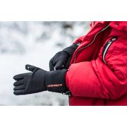Gants chauffants AG3 XL Alpenheat