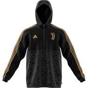 Coupe vent Juventus Turin-M