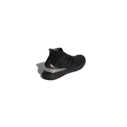 Chaussures de football Predator Tango 18+ TR Adidas Performance