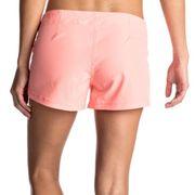 ROXY To Dye Boardshort Femme