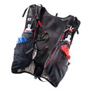SAC SALOMON ADV SKIN 12 SET noir
