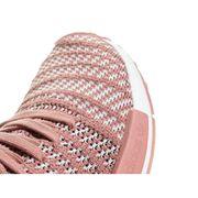 Basket adidas Originals NMD R1 STLT Primeknit - CQ2028
