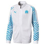 Veste stadium junior OM