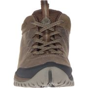 Merrell Womens/Ladies Siren Traveller Q2 LTR Leather Walking Shoes